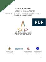 Advocacy Brief 26052020-Min