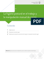 lectura-20-fundamental-204.pdf