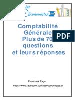 La-comptabilité-générale-70-Questions-et-réponses.pdf