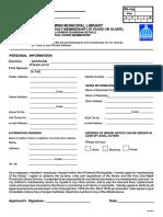MembershipEng0709.pdf