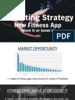 fitnessappmarketingplan-170116233843.pdf