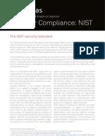 NIST-EPAS-MAP-1.6.7