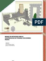 Manual-de-Autoconstruccion.pdf