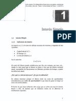 1 Int simple.pdf