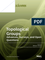 Topological_Groups