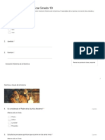 1 Acumulativo_ Química Grado 10 - Formularios de Google