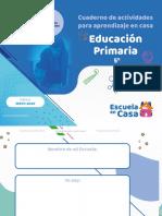 5º Primaria_web.pdf