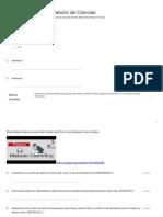 1. Acumulativo_ Lab. CN. 6-1 y 6-3 - Formularios de Google.pdf
