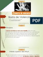 Basta de Violencia.pdf