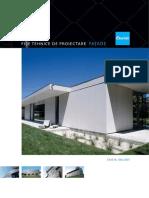 Eternit_Fise_tehnice_Fatade_pg-1-41