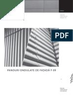 Eternit_Fise_tehnice_Fatade_pg-65-89