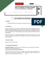 CBF210L Pract 01 (transmisión errores)