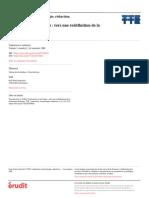 Woodsworth Traducteurs et écrivains.pdf