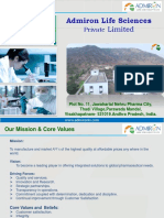 Admiron-Life-Sciences-Private-Limited-party-content-1556860542.pdf