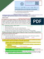 FormatTraccia2020