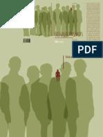 Hurtado-Parradoetal.2019.NathanH.Azrin-bookchapter.pdf