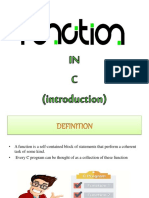 functions-1