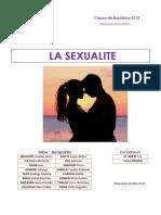 EXPOSE_SEXUALITE_22_03_18