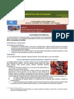 Asignacion-Cif.docx