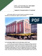 TRANSPORT AGABARITIC DE CASE23568