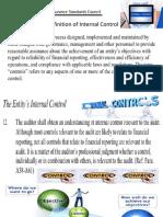 AAI 2 part 6A PSA 315 & PSA 265 n Internal Control_rev.pdf