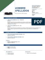 plantilla-curriculum-vitae-cronologico_202002.docx