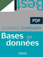 5-livres-eyrolles.pdf