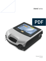 278566_astral-100-150_clinical-guide_amer_por