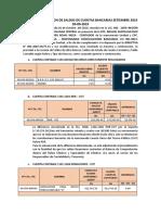 ACTA DE CONCILIACION DE SALDOS DE CUENTAS BANCARIAS AGRICULTURA.docx