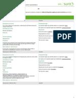 Normas SST matriz_legal__010520065255.pdf