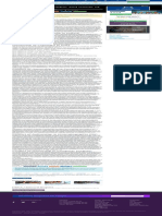 Conflict between Author and Owner of Copyright.pdf