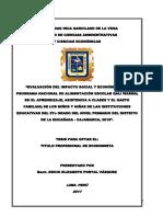 TESIS FINAL PARA EMPASTAR ROCIO PORTAL.pdf