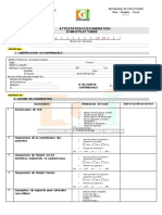 ATTESTATION-EXONERATION-IMPOT-ET-TAXE_21-04-16