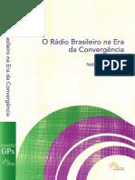 Radio_Brasileiro_Era_Convergência_Livro.pdf