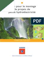 GuideADEME_T1.pdf
