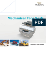 mechanical_face_seals_en