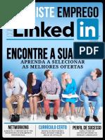 Guia.Mundo.em.Foco.Conquiste.Emprego.com.o.Linkedin.Ed.03.2016