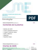 Practica_QGIS3
