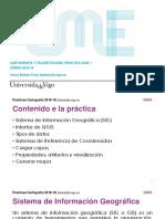 Practica_QGIS1