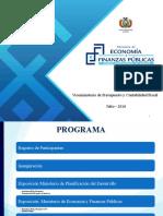 presentacion ppto 2017.pptx