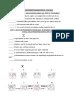 Comprehension 2.pdf