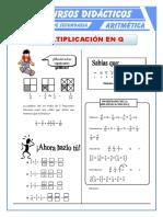 Multiplicación-de-Números-Racionales-para-Primero-de-Secundaria