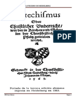 04-Catecismo-De-Heidelberg