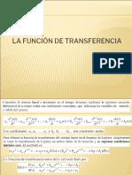 Clase 3 ECUACIONES DIF DE SISTEMAS FISICOS-ANALOGIA.pptx(1).pdf