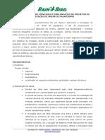 Manual-de-Montagem.pdf