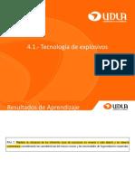 Tema_4.1_Tecnolog+¡a_de_explosivos_rev2018