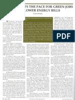 Missouri Municipal Review Pace Article