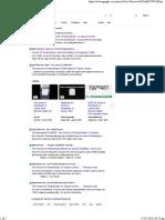 secret of shambhala pdf - Google Search.pdf