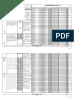 cronograma anual ingles segundo basico.doc
