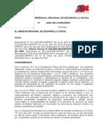 resolucion COVID19 II PARTE_modi